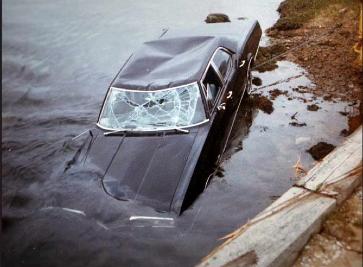 Delta Car Seat Incident