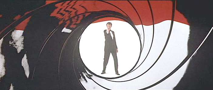 James_Bond